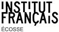 Kindly supported by the French Institute for Scotland