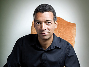 Roderick Williams Sings Schubert's Song Cycles III