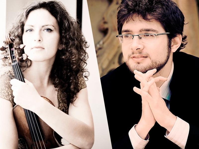 03-ferschtman-rabinovich-in-recital-2016