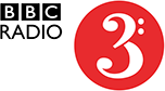 In co-production with BBC Radio 3