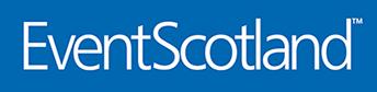 logo_eventscotland