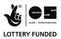 creative-scotland-logo